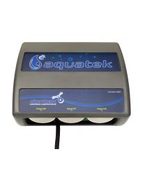 AQUATEK CONTROLLER EXPANSION 15AMP