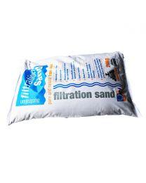 Sand 20kg bag