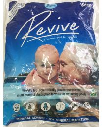 Revive Minerals 10kg Bag