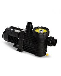 LEGEND SUPER 90 1.25HP with LED
