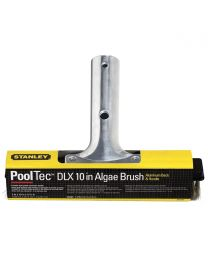 10INCH DLX ALGAE BRUSH