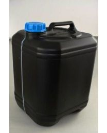 WATER POLISH PLUS 20 LTR