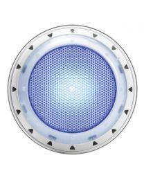 GKC Blue Dual light kit