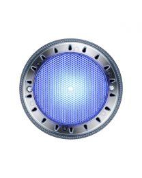 WN Multi Plus Dual concrete light kit +Iris Remote