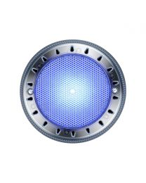 WN Blue Single Concrete light kit